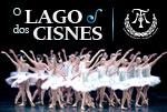 O-Lago-dos-Cisnes-TMRJ-thumb