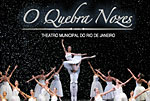 O-Quebra-Nozes-thumb
