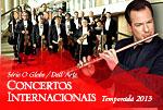 Orquestra-Camara-Franz-Liszt-thumb