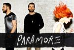Paramore-2013-thumb