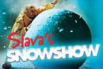 Slavas-SnowShow-thumb