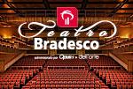 Teatro-Bradesco-Rio-thumb