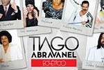 Tiago-Abravanel-Ecletico-thumb2