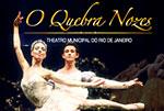 TMRJ-2013-O-Quebra-Nozes-thumb2