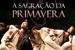TMRJ-A-Sagracao-da-Primavera-thumb
