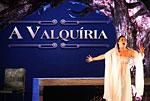 TMRJ-A-Valquiria-thumb