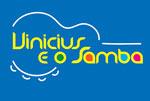 Vinicius-e-o-Samba-thumb