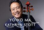 Yo-Yo-Ma-Kathryn-Scott-2013-thumb