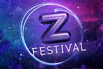 Z-Festival-2014-thumb