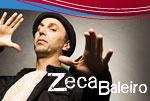 Zeca-Baleiro-Bradesco-thumb
