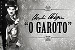 O-Garoto-Chaplin-thumb