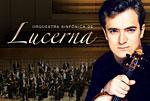 Orquestra-Lucerna-2014-thumb1