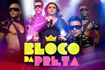 Preta-Gil-DVD-Bloco-Lancamento-thumb