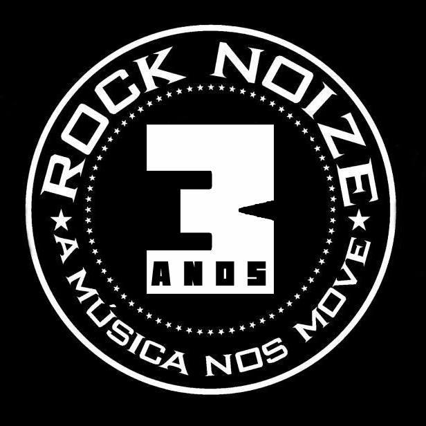 Rock Noize
