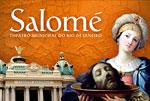 Salome-TMRJ-2014-thumb