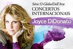 Serie-DellArte-Intl-2014-Joyce-DiDonato-thumb