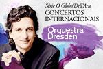 Serie-DellArte-Intl-2014-Orquestra-Dresden-thumb-3