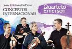 Serie-DellArte-Intl-2014-Quarteto-Emerson-thumb