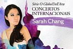 Serie-DellArte-Intl-2014-Sarah-Chang-thumb