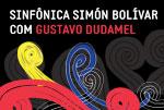 Simon-Bolivar-Gustavo-Dudamel-2014-thumb2