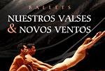 TMRJ-Ballets-Nuestros-Ventos-2014-thumb