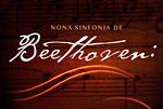 TMRJ-Beethoven-2014-thumb1