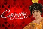 TMRJ-Carmen-de-Bizet-2014-thumb2