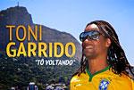 Toni-Garrido-To-Voltando-thumb2