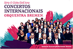 Orquestra-de-Bremen