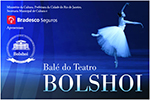 Ballet-Bolshoi