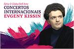 Serie Evgeny-Kissis