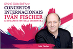 Serie Ivan-Fischer