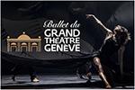 Ballet-de-Geneve