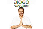 Diogo-Nogueira