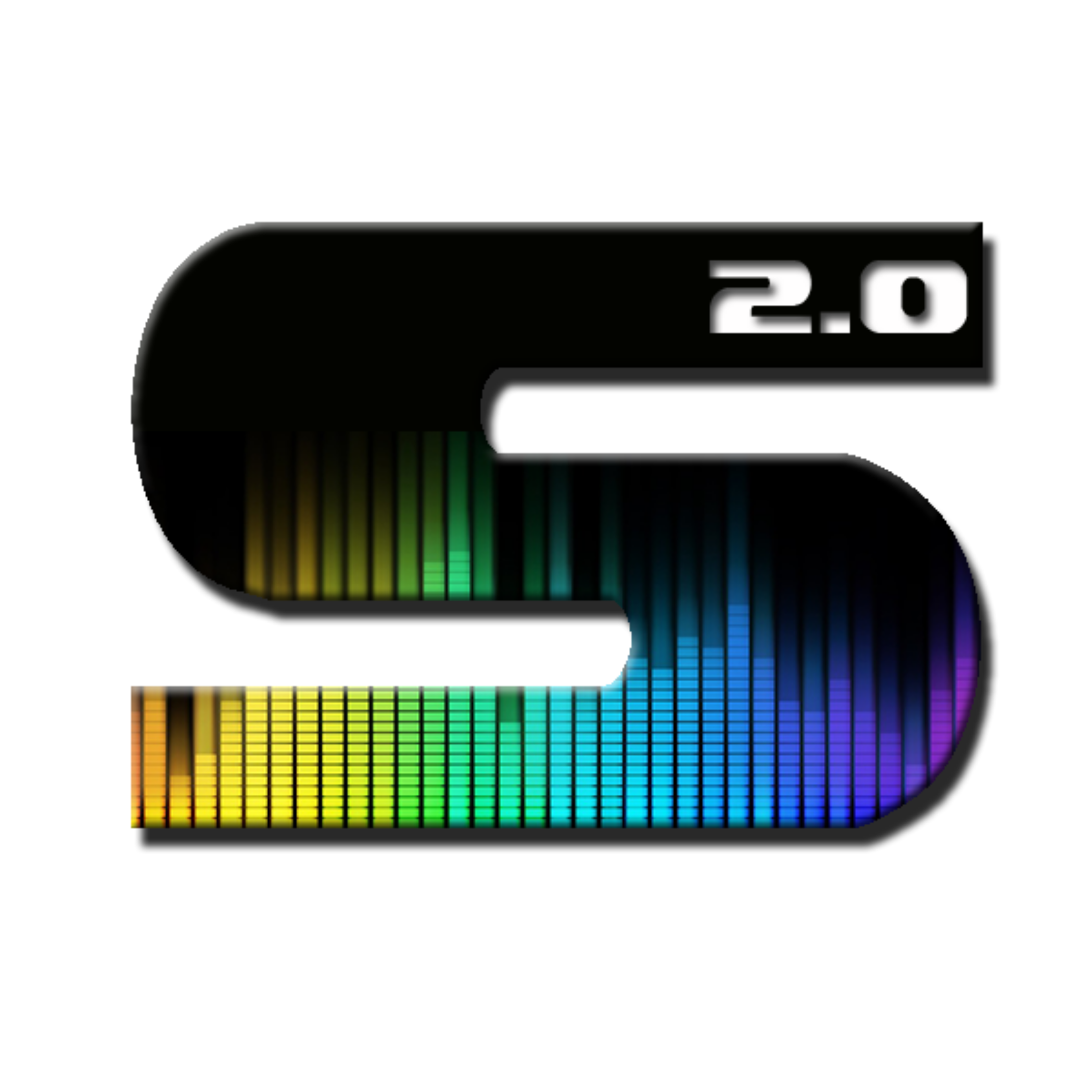 Sonora 2.0