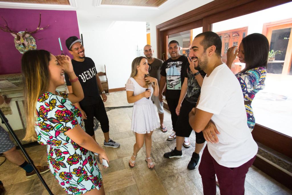 Sorriso Maroto CASA 2016 fãs FOTOS ®Marcos Hermes-2