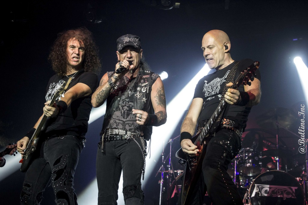 Accept - Blind Rage Tour - A Ilha do Metal - by Marcos Cesar - 06