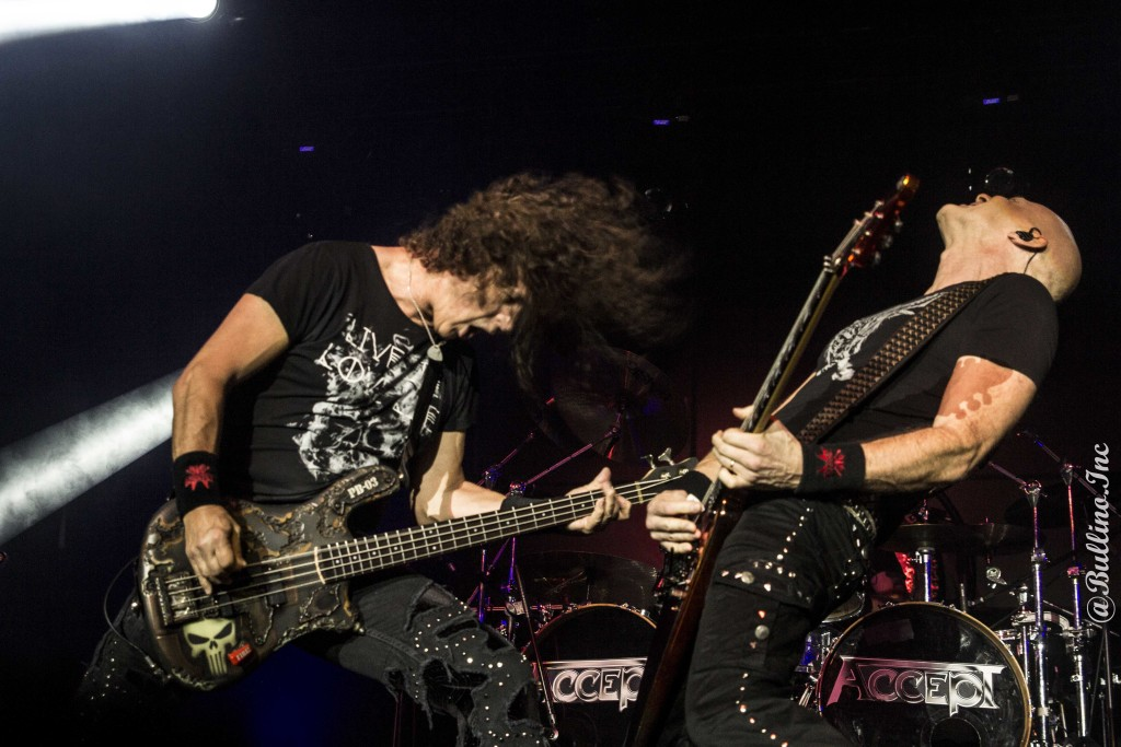 Accept - Blind Rage Tour - A Ilha do Metal - by Marcos Cesar - 18