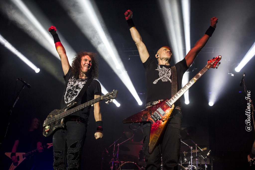 Accept - Blind Rage Tour - A Ilha do Metal - by Marcos Cesar - 20