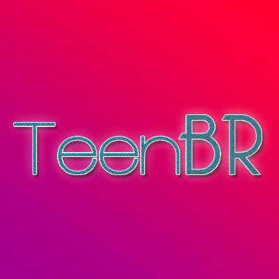 TeenBR