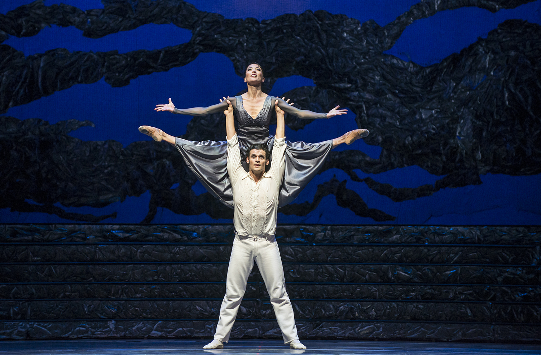 Ballet de Santiago - Zorba o Grego - Credito Patricio Melo (2)
