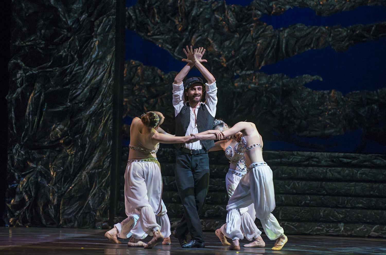 Ballet de Santiago - Zorba o Grego - Credito Patricio Melo (7)