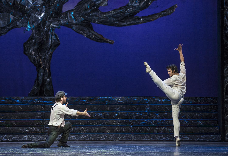 Ballet de Santiago - Zorba o Grego - Credito Patricio Melo (9)