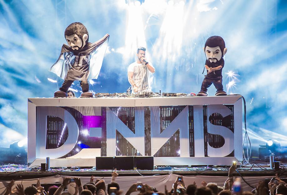 Dennis DJ - Credito Divulgaçao - destaque