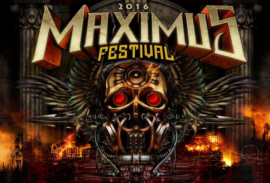 maximus-festival-banner-nacional