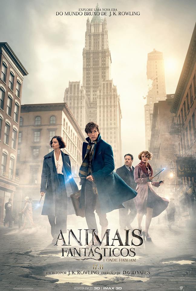 poster-animais-fantasticos