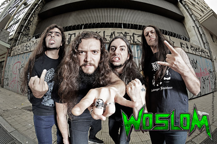 woslom-idr-banda