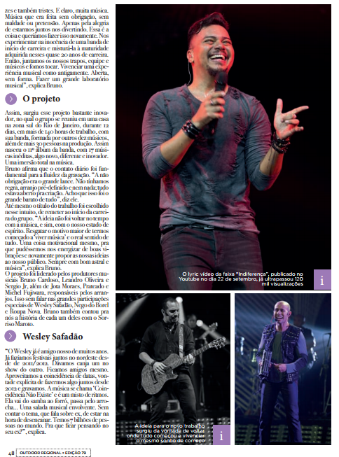 clipping-sorriso-1