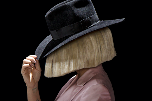 Sia vai lançar versão deluxe de 'This is Acting' que inclui faixas inéditas