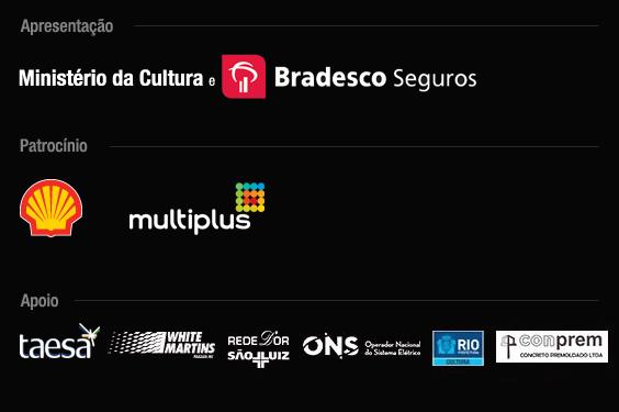 logos-elis5